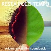 Resta Poco Tempo (Original Short Film Soundtrack) by Danny Darko