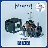 What Do I Do Now (BBC Session) by Sleeper