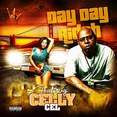 Ridah (feat. Celly Cel) by Day Day