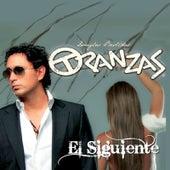 El Siguiente by Douglas Bastidas Tranzas