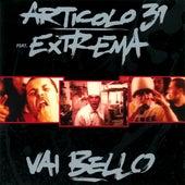 Vai bello (Expanded) di Articolo 31