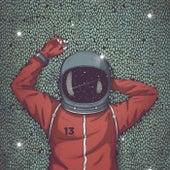 Astronaut(Instumental) by Darvin