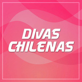 Divas Chilenas de Various Artists