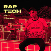 Rap Tech de Kream