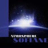 Atmosphere von Sofiane
