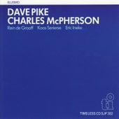 Bluebird by Charles McPherson