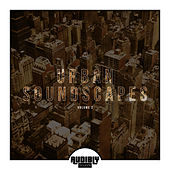 Urban Soundscapes, Vol. 2 by Various Artists