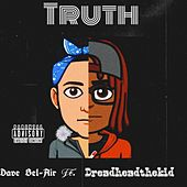 Truth de Dave Bel-Air