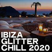 Ibiza Glitter Chill 2020 by Various Artists