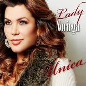 Unica de Lady Noriega