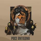 Pace Antigona de Zmoalacazan