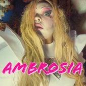 Ambrosia Superstar de Ambrosia