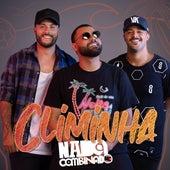 Climinha (Ao Vivo) von Nada Combinado