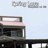 SPRING LOVE COMPILATION VOL 132 de Tina Jackson