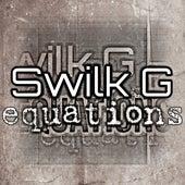 Equations von Swilk G