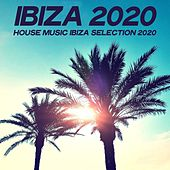 Ibiza 2020 (House Music Ibiza Selection 2020) de Various Artists