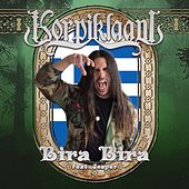 Bira Bira (Greece) de Korpiklaani