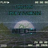 Neon by The Godz
