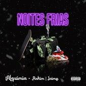 Noites Frias by Alqvimia