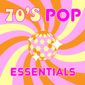 70s Pop Essentials de Various Artists
