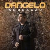 Adoração de D'Angelo