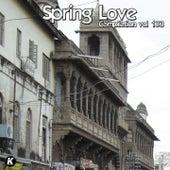 SPRING LOVE COMPILATION VOL 133 de Tina Jackson