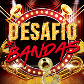 Desafío De Bandas de Various Artists