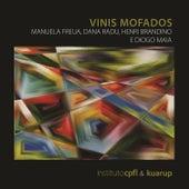 Vinis Mofados (ao Vivo) von Vários Artistas