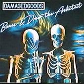 DamagedGoods von Bones