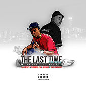 The Last Time by VARIOUS
