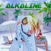Nah Fi Like by Alkaline