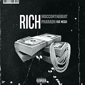 Rich (feat. Nessly) de Nessly