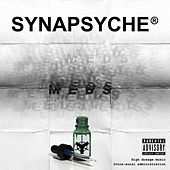 Meds von Synapsyche