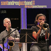 Laura by Sant Andreu Jazz Band