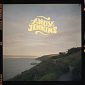 Far Away From Here by Andy Jenkins