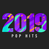 2019 Pop Hits van Various Artists