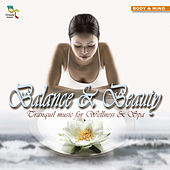 Balance & Beauty de Various Artists