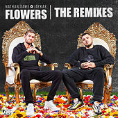 Flowers (feat. Jaykae) (The Remixes) by Nathan Dawe