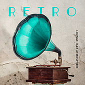 Retro Lounge Jazz Atmosphere de Acoustic Hits