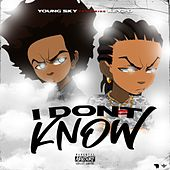 I Don't Know by Sky