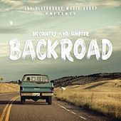 Backroad de Big Country