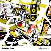Maison de Roméo Elvis