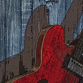 Guitar Town Music von Les Baxter