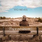 Voy a Extrañarte by Tito Nieves