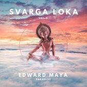 Paradise (Svarga Loka Vol. 5) de Edward Maya