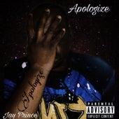 Apologize di Jay Prince