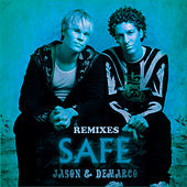 Safe Remixes de Jason & deMarco