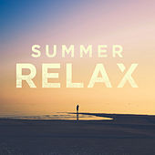 Summer Relax de Various Artists