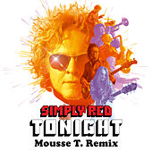 Tonight (Mousse T. Remix) von Simply Red