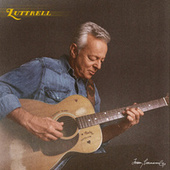 Luttrell by Tommy Emmanuel